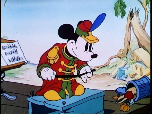 File:Conductor Mickey Mouse.jpg