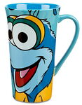 Disney store 2014 mug gonzo 1