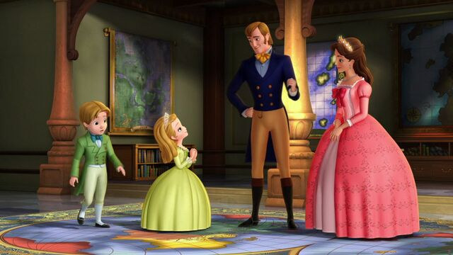 File:Elena and the Secret of Avalor Royal Family.jpg