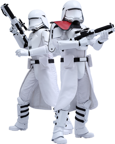 File:First Order Snowtrooper Figure 2.png
