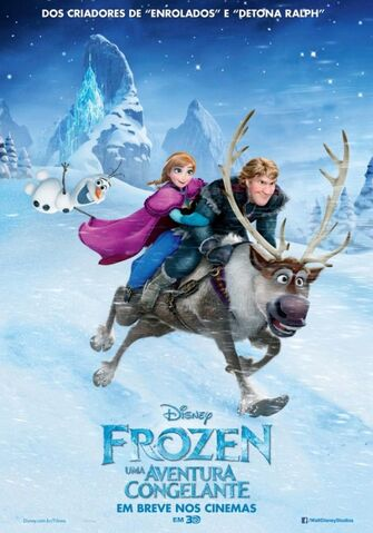 File:Frozen ver10.jpg