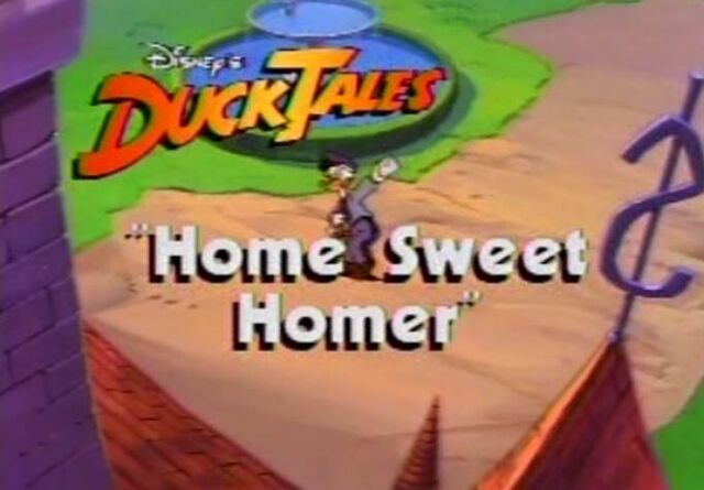 File:Home Sweet HomerTitleCard.jpg