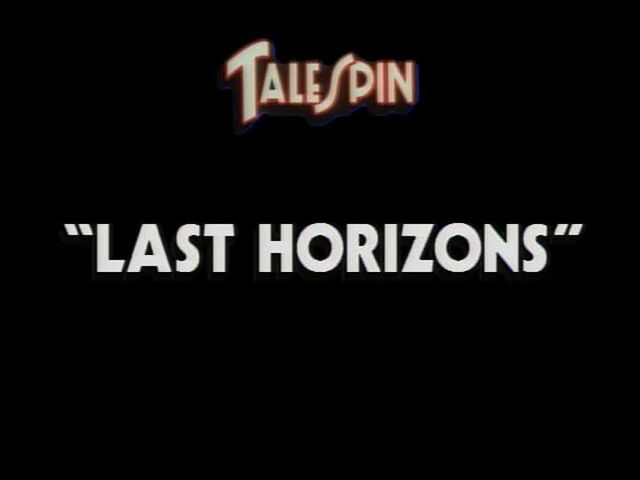 File:Last Horizons title card.jpg