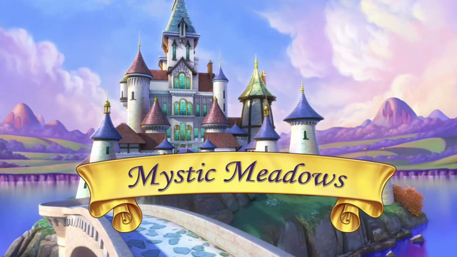 File:Mystic-Meadows-1.png