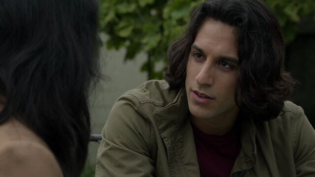 File:Once Upon a Time - 6x06 - Dark Waters - Aladdin 2.jpg