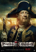 Pirates-of-the-caribbean-on-stranger-tides-geoffrey-rush-as-barbosa