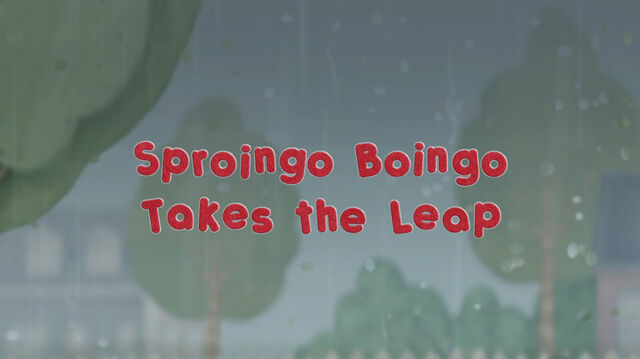 File:Sproingo Boingo Takes the Leap.jpg