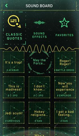 File:Star Wars Mobile App 12.jpeg