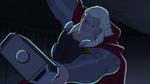 Thor AA 19