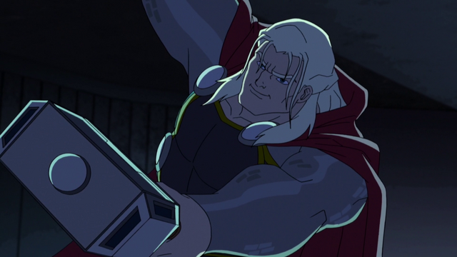 File:Thor AA 19.png