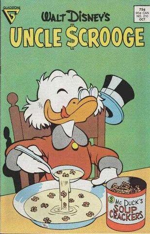 File:UncleScrooge 210.jpg