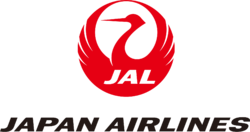 2000px-Japan Airlines logo