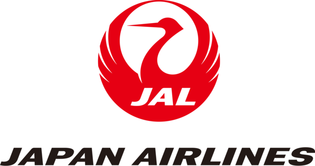 File:2000px-Japan Airlines logo.png