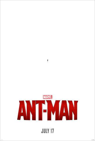 File:Ant-Man Teaser Poster.jpg