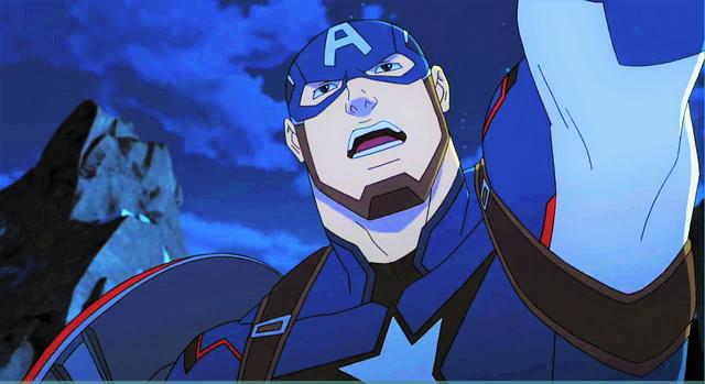 File:Captain America AUR 91.png
