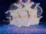 Cinderella-disneyscreencaps.com-5211