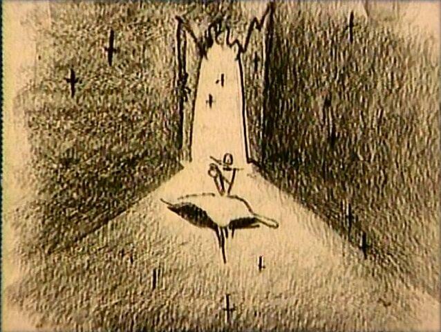File:Cinderella - Dancing on a Cloud Deleted Storyboard - 40.jpg
