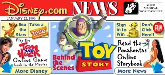 File:Disney.com.jpg