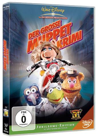 File:German-Der-Grosse-Muppet-Krimi-DVD-(2010).jpg