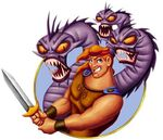 Hercules~raz