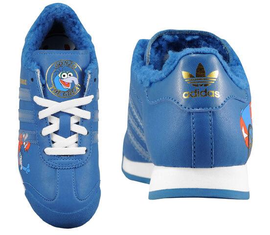 File:KidsAdidasOriginals-SamoaGonzoInfantShoes-(2011)02.jpg