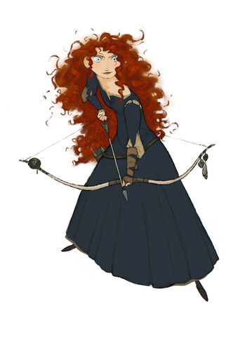 File:Merida Concept Art.jpg