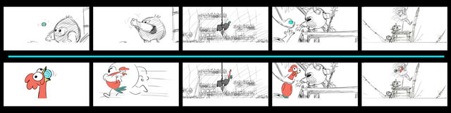 File:Moana Storyboards 1.jpg