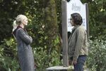 Once Upon a Time - 6x06 - Dark Waters - Photgraphy - Aladdin and Emma 4