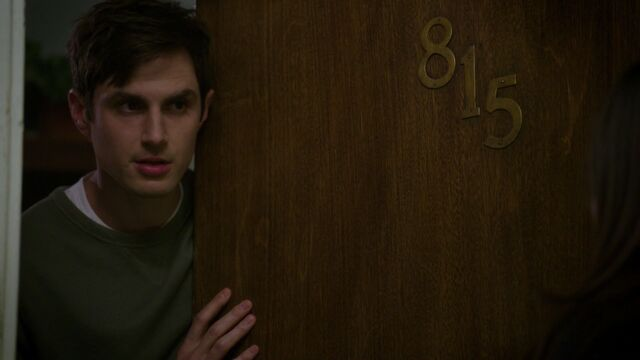 File:Once Upon a Time - 6x21 - The Final Battle Part 2 - Adult Henry.jpg