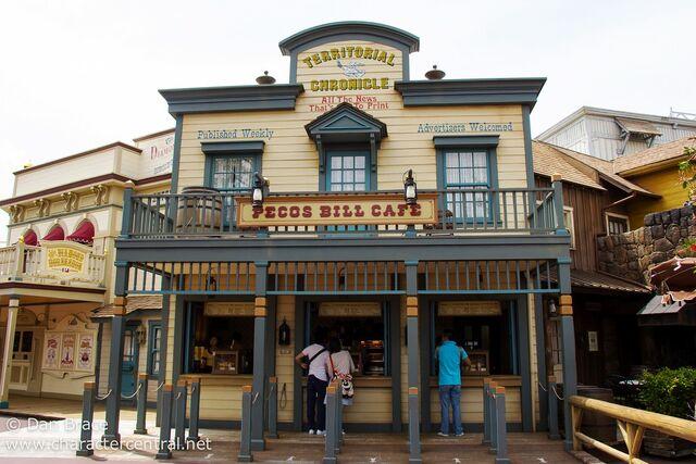 File:Pecos Bill Cafe Tokyo.jpg