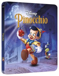 File:Pinocchio Steelbook.jpg