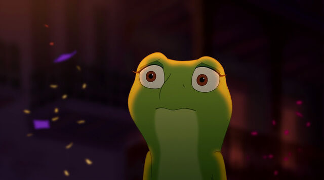 File:Princess-and-the-frog-disneyscreencaps.com-8733.jpg