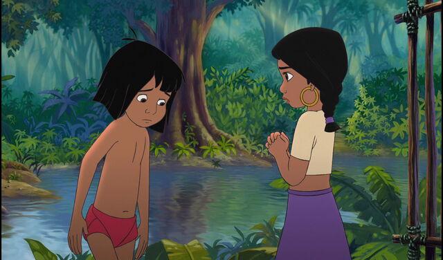 File:Shanti feels sorry Mowgli got in trouble.jpg