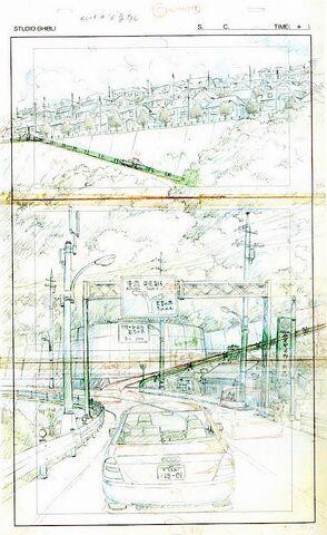 File:Spirited Away concept 3.jpg