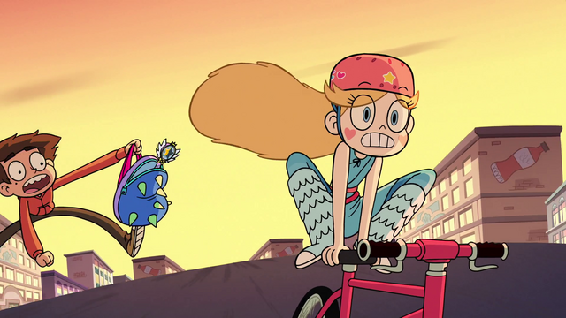 File:Star-On-Wheels-32.png