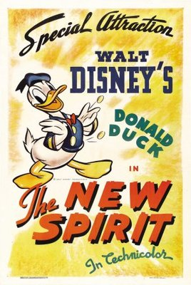 File:The-New-Spirit-(1942)-picture-MOV a20a61bd b.jpg