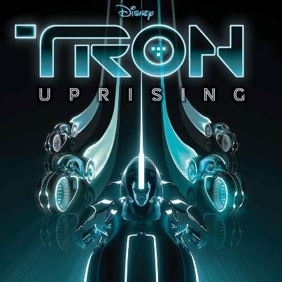 File:Tron Uprising Soundtrack.jpg