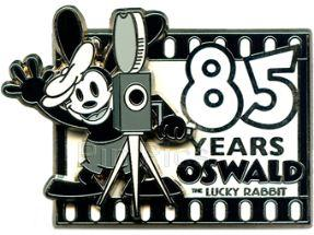 File:85 years of oswald.png