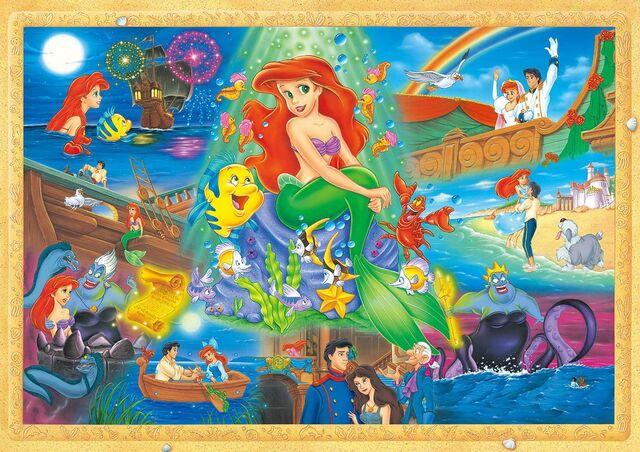 File:Ariel's movie.jpg