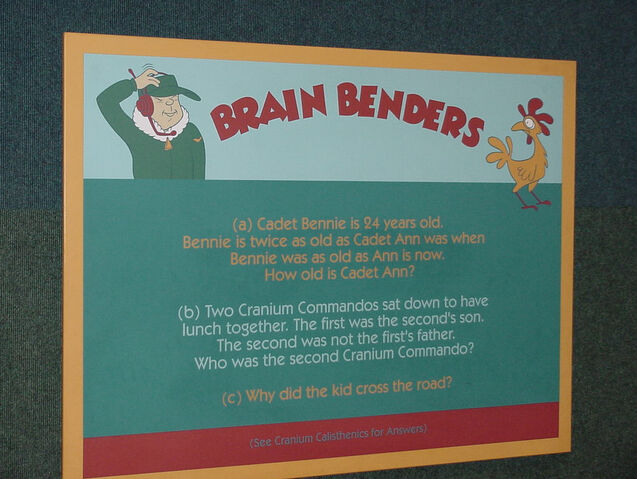 File:CC BrainBenders.jpg