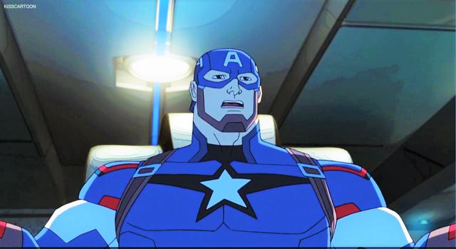File:Captain America AUR 99.png