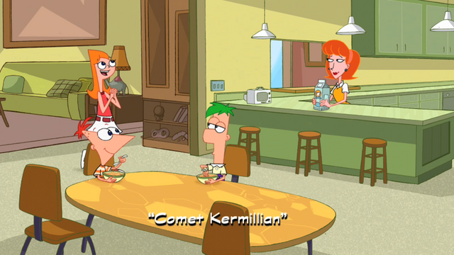 File:Comet Kermillian title card.png