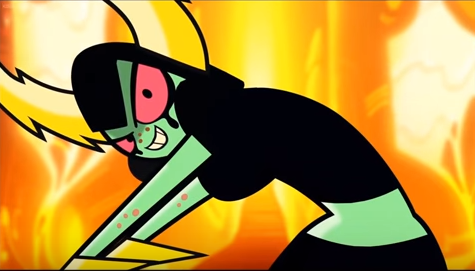 File:Im the bad guy9 lord dominator.png