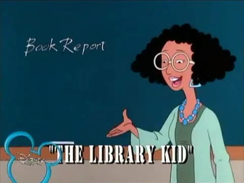 File:Library Kid Recess.jpg