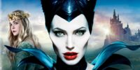 Maleficent (video)