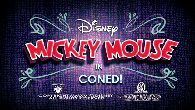 File:Mickey Mouse Coned title card.png