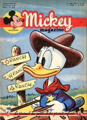 File:Mickey magazine 76 french cover 640.jpg