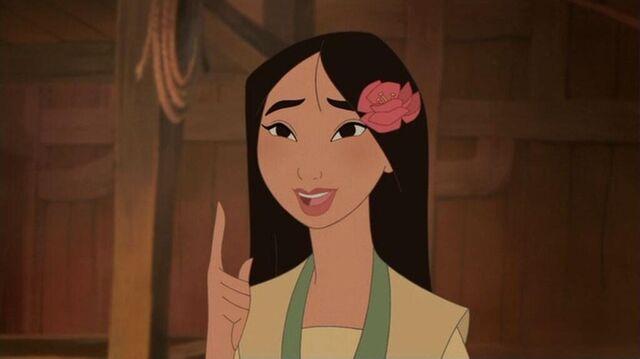 File:Mulan (3).jpg