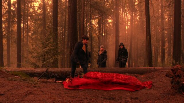 File:Once Upon a Time - 5x17 - Her Handsome Hero - Red Hood.jpg
