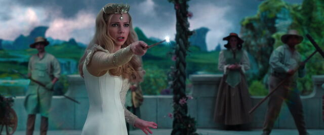 File:Oz-great-powerful-disneyscreencaps.com-9839.jpg
